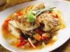 Ikan-Kerapu-Masak-Tomat-150x113