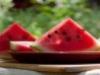 Makan-Semangka-Agar-Tidak-Jantungan-150x76